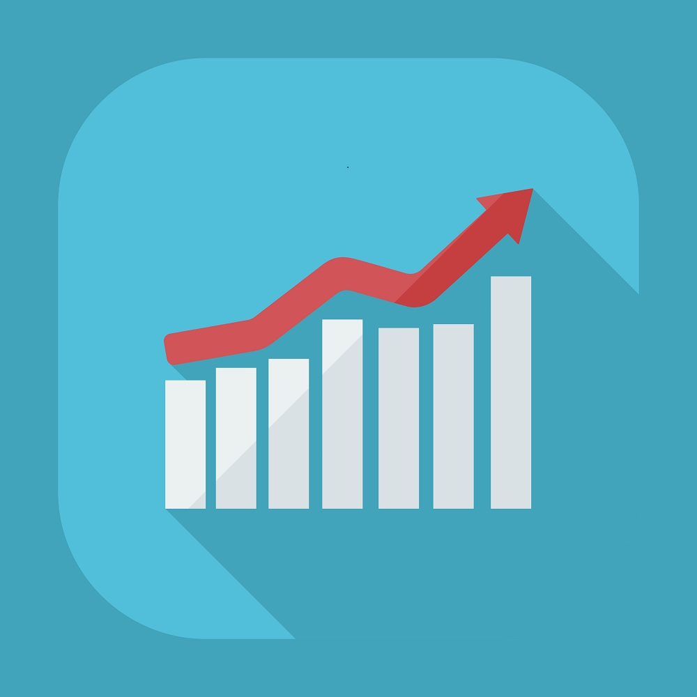 Seo Growth Manufacturing