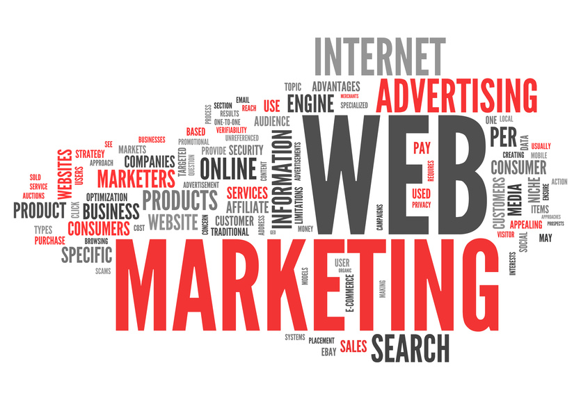 Predictions for the future of internet marketing