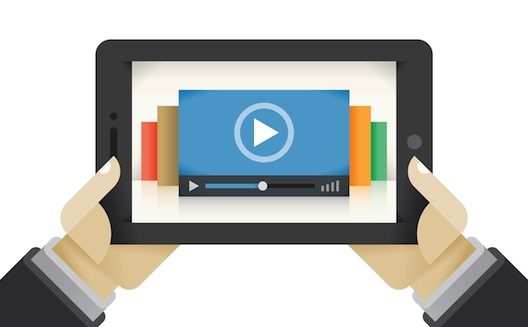 3 Ways To Video Boosts Your Internet Marketing