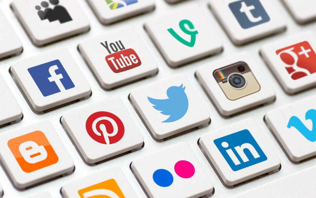 Blog Abstract: 5 Ways to Improve Customer Loyalty With Social Media
