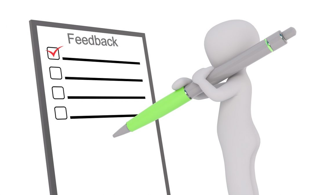 Why Testimonials are Important