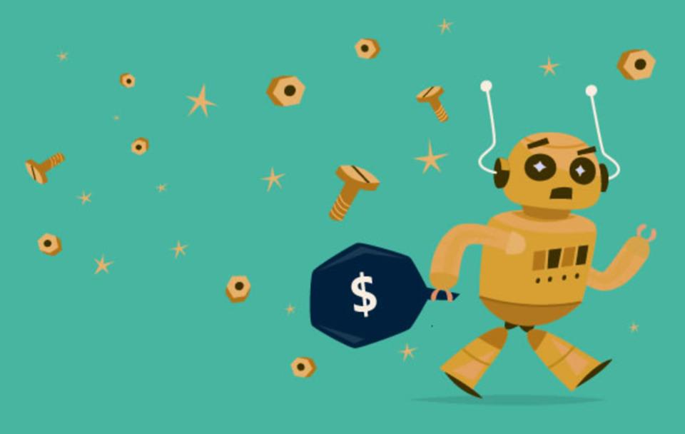 Ad Fraud: Brand War Against Bots