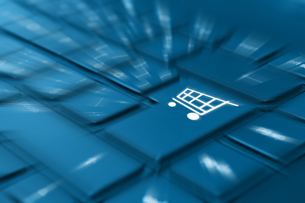 Ecommerce Trends To Know For Holiday Season 2018