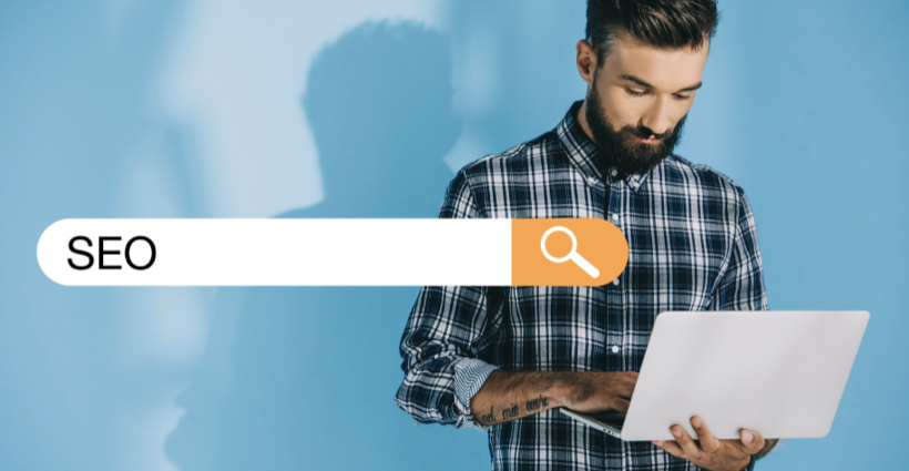 New Ways To Approach SEO in 2019