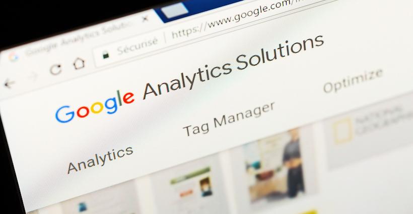 Why Google Analytics 360 is Worth It