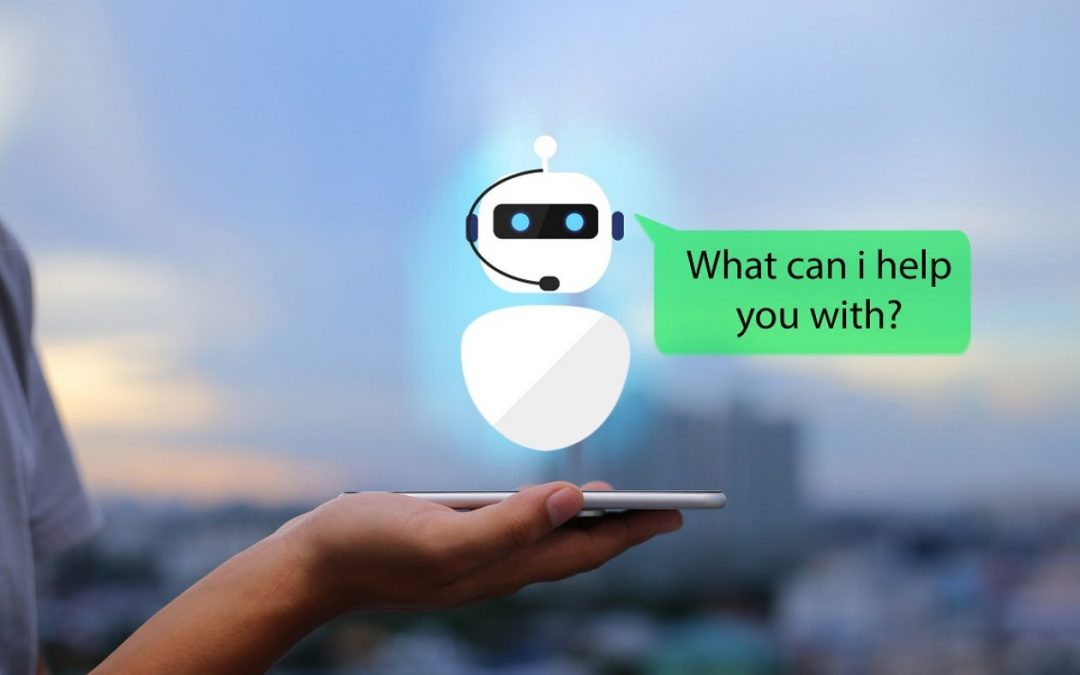 Chatbots: A Bane or a Blessing?