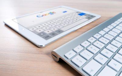 Google Algorithm Updates: Expertise – Authority – Trustworthiness Matter