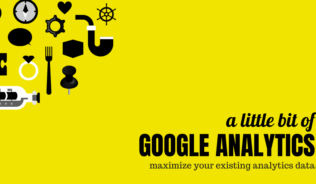 Best Practices: How to Get Answers from Google Analytics Intelligence
