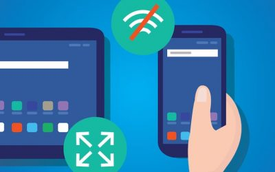 Progressive Web Apps: A Way To Speed Page Load Time?