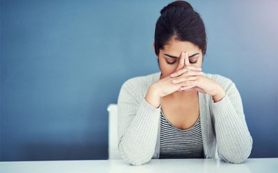 Coronavirus Anxiety: Coping with Stress, Fear, and Uncertainty