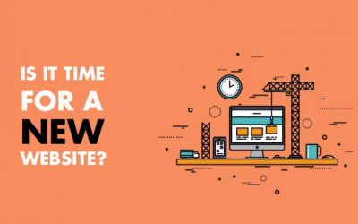 How to Plan for a Successful Website Redesign