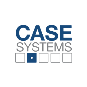 Case System