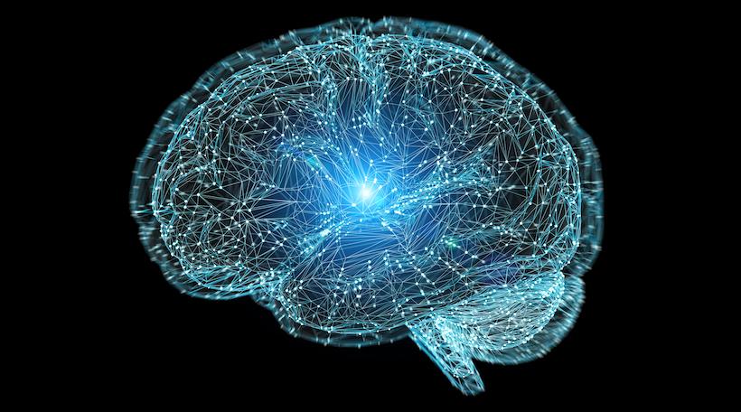 Speak So Your Customers Hear You: Fast & Easy Neuromarketing Hacks