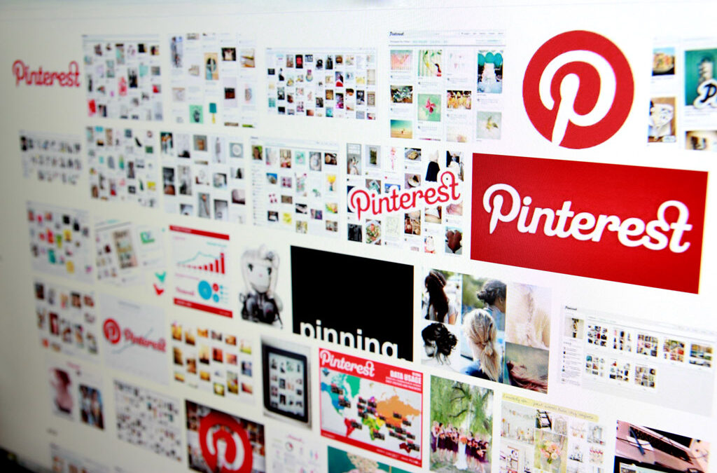 Why You Should Consider Pinterest Advertising
