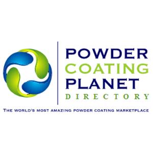 Powder Coating Planet