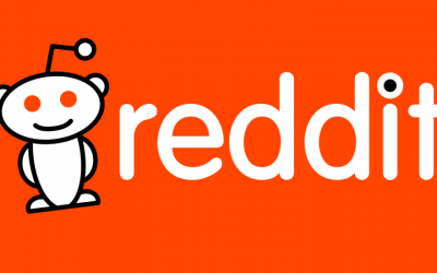 How To Get Started With Reddit Advertising
