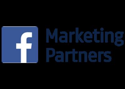 Facebook Marketing Partners
