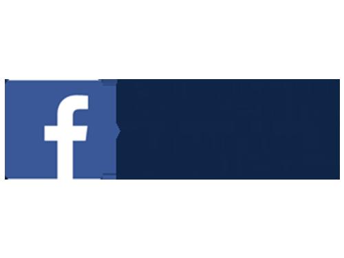 DirectiveGroup Facebook Blueprint Media Planning Professional